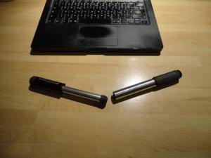 MinipumpeDSC03036