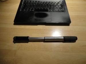MinipumpeDSC03038
