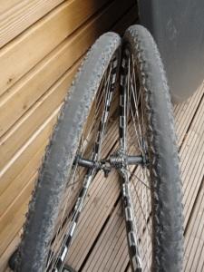 DSC03409 VT Reifen
