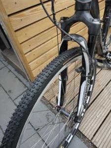 DSC03410 VT Reifen