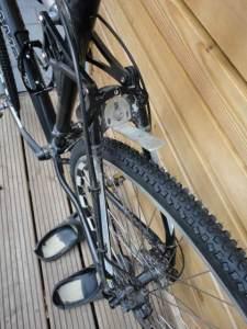 DSC03411 VT Reifen