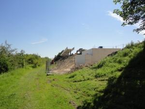 KanalbrückeDSC03632