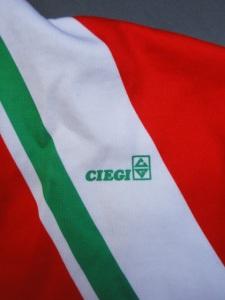 Shirt 1. DSC03823