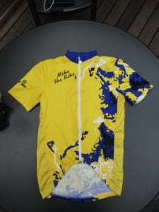 Shirt 2. DSC03817