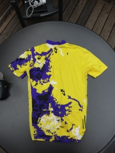Shirt 2. DSC03818