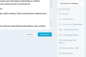 Wordpress Beitrag New JPG
