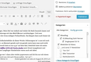 Wordpress Beitrag old JPG