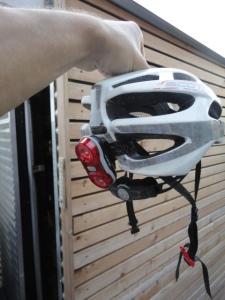 DSC04125 Helm