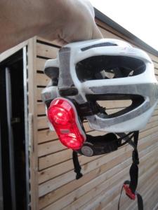 DSC04126 Helm