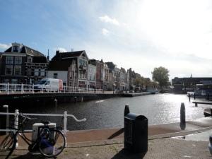 DSC04274 Leiden