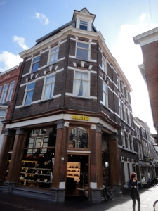 DSC04278 Leiden