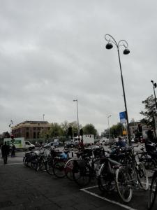 DSC04353 Amsterdam