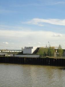 DSC04391 Brücke Wiederlager Top