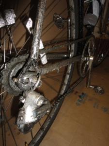 DSC04423 Dreckbike top