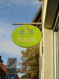DSC04443 eishaus