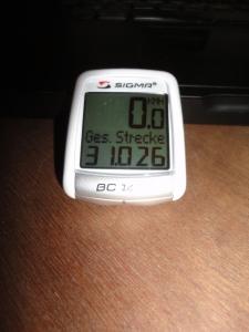 DSC04451 31tkm