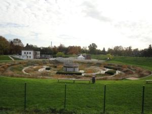 DSC04474 Bernepark