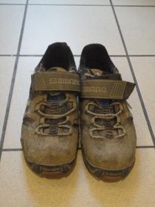 DSC04516 Schuhe