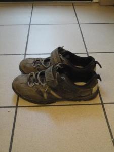DSC04517 Schuhe