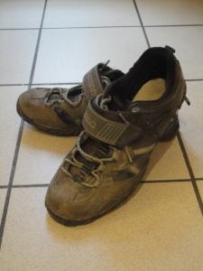 DSC04518 Schuhe