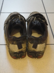 DSC04519 Schuhe