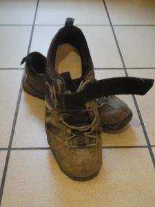 DSC04520 Schuhe