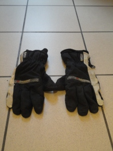 DSC04521 Handschuhe