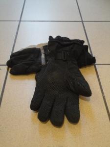 DSC04523 Handschuhe