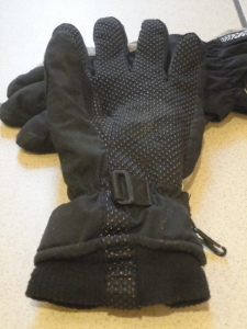 DSC04525 Handschuhe