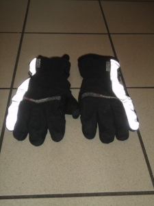 DSC04528 Handschuhe