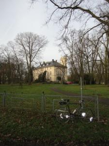 DSC04599 Castel