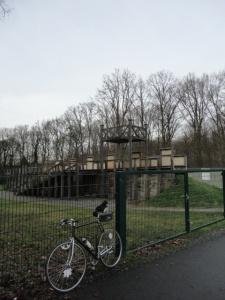 DSC04610 Römerlager