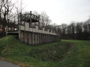 DSC04616 Römerlager