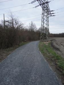 DSC04784 Strecke Freitag