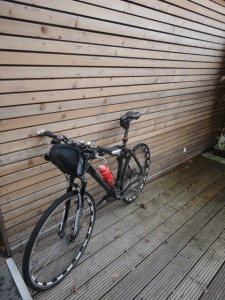 DSC04866 Start Bike