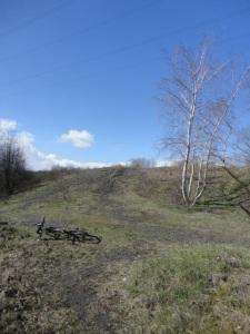 DSC04883 Cross-Trail