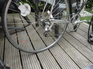 DSC05139 Bikestory