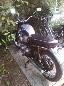 1suzuki 650w