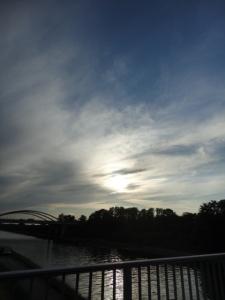 DSC05363 Sonnebrücke