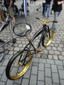 DSC05372 Soest Bike