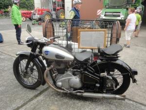 DSC05379 NSU Mopped