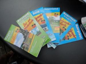 DSC05405 Cards