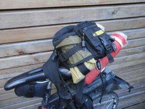 DSC05453 Notpack