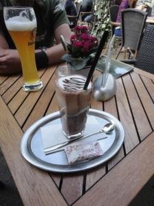 DSC05487 kaffee beckum