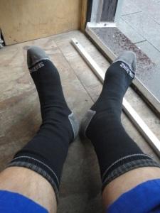 DSC05673 socks