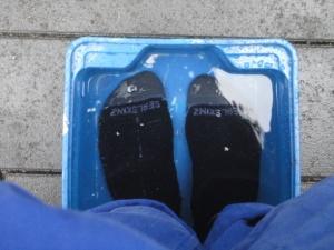 DSC05675 socks