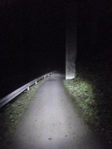 DSC05933 nightride