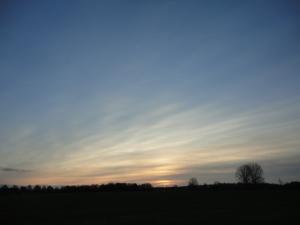 DSC06298 sky
