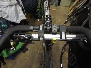 DSC06332 pumpe