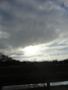 DSC06352 sky